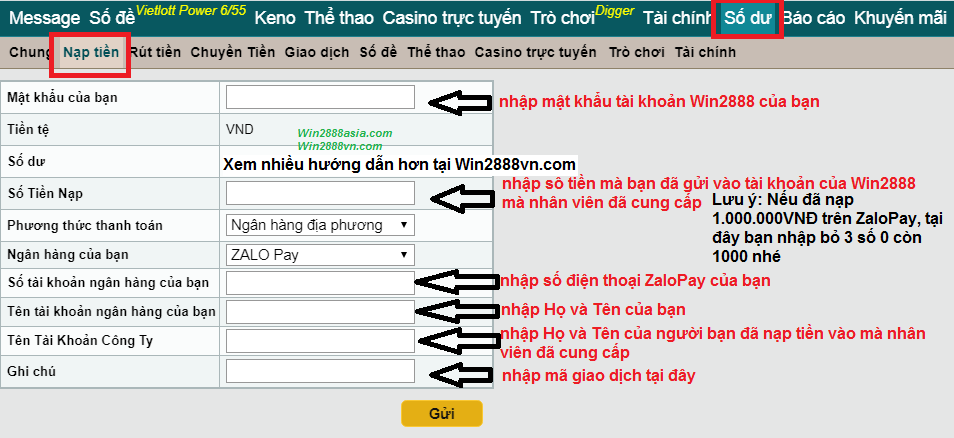 nap-tien-win2888-zalo-pay